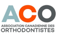 Association canadienne des orthodontistes